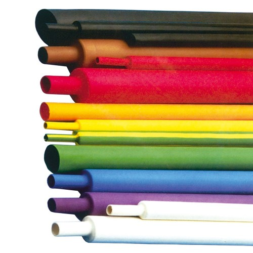 PLF100 2,4mm YELLOW