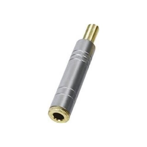 SJC 133 CONNECTOR ΗΧΟΥ