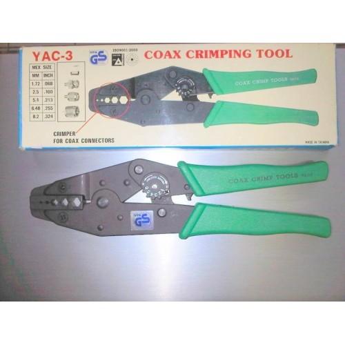 YAC-3