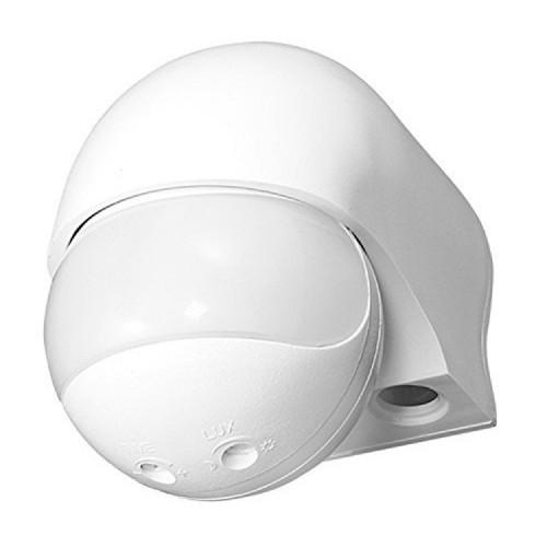 PIR Infrared Motion Sensor Light Switch ST12 for LED and Energy Saving Bulbs
