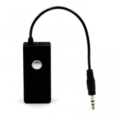 Bluetooth V2.0 Audio Receiver Dongle