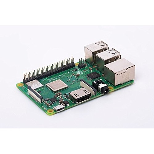 RASPBERRY Pi3 KIT1