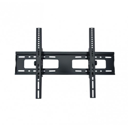 TV WALL MOUNT YSJ-DT500 26``- 55``