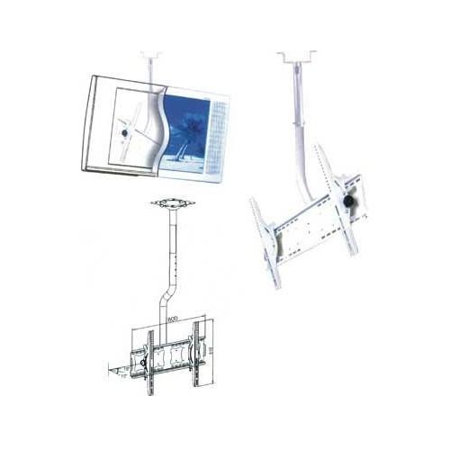 LCD9 LCD - TFT