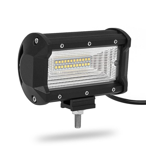 72w rolinger LED ΜΠΑΡΕΣ