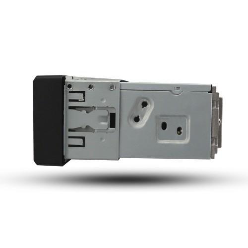Mp5 Bluetooth Vídeo Player Lcd 4 Fm Usb Sd