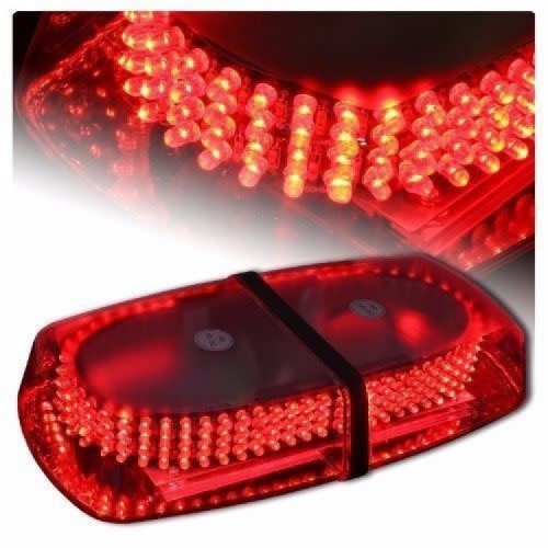 LED52010A RED