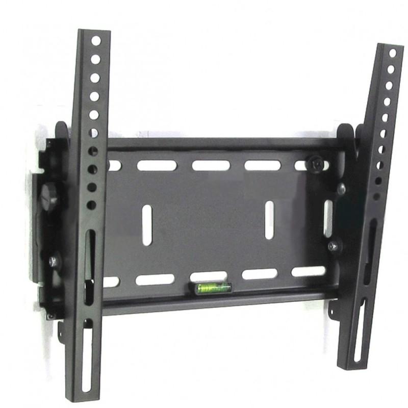 LCD 4040 LCD - TFT