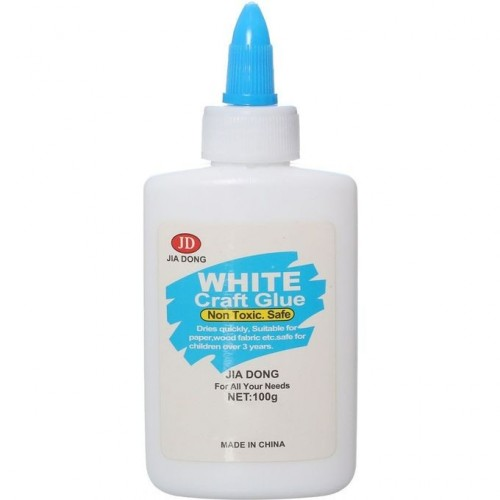 Non Toxic White Craft Glue