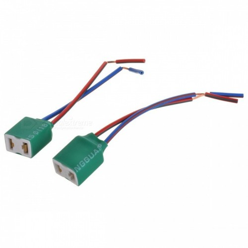 H7 CONNECTOR