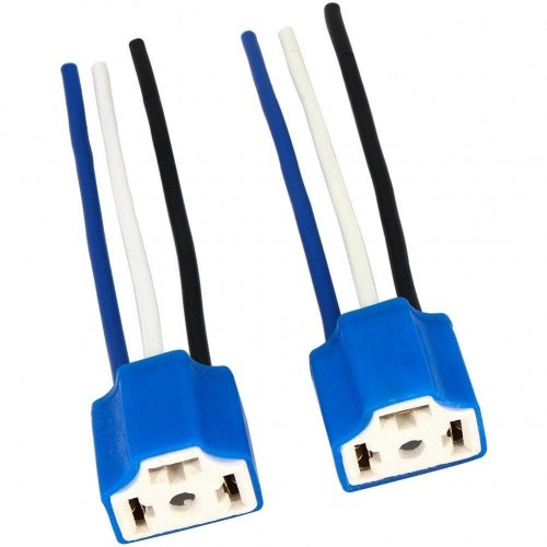 H4 CONNECTOR