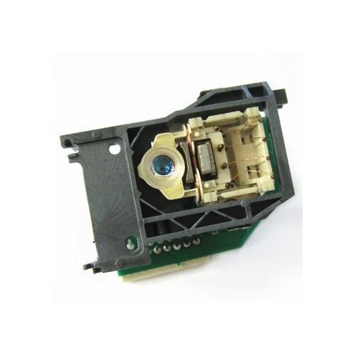 VAM2201 15Pins CD laser optical pickup