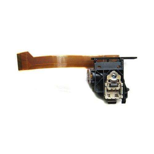 Philips laser heads unit CD VCD Optical pick up VAM1202 1201 CDM12.1