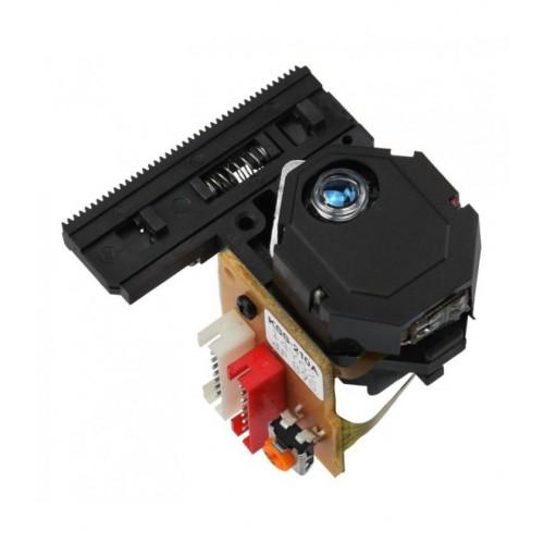 Sony KSS-210A Optical Pick Up Laser lens KSS-212A KSS