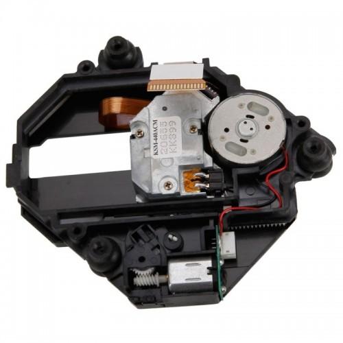 KSM-440ACM Laser Lens For Sony PS1