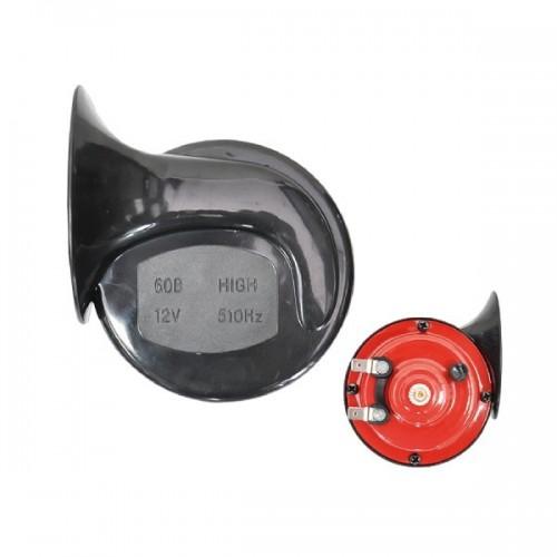 Car horn various design wholesale Auto horn 12v