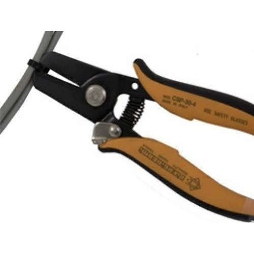 CUTTER FOR CABLE TIES CSP30-4 MADE IN ITALY