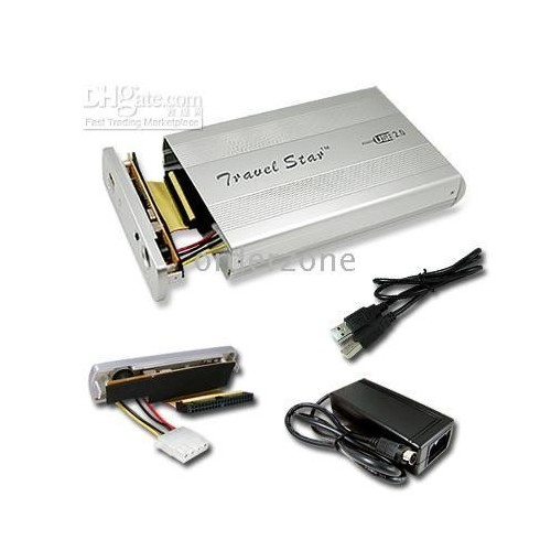 hdd case USB ΑΞΕΣΟΥΑΡ