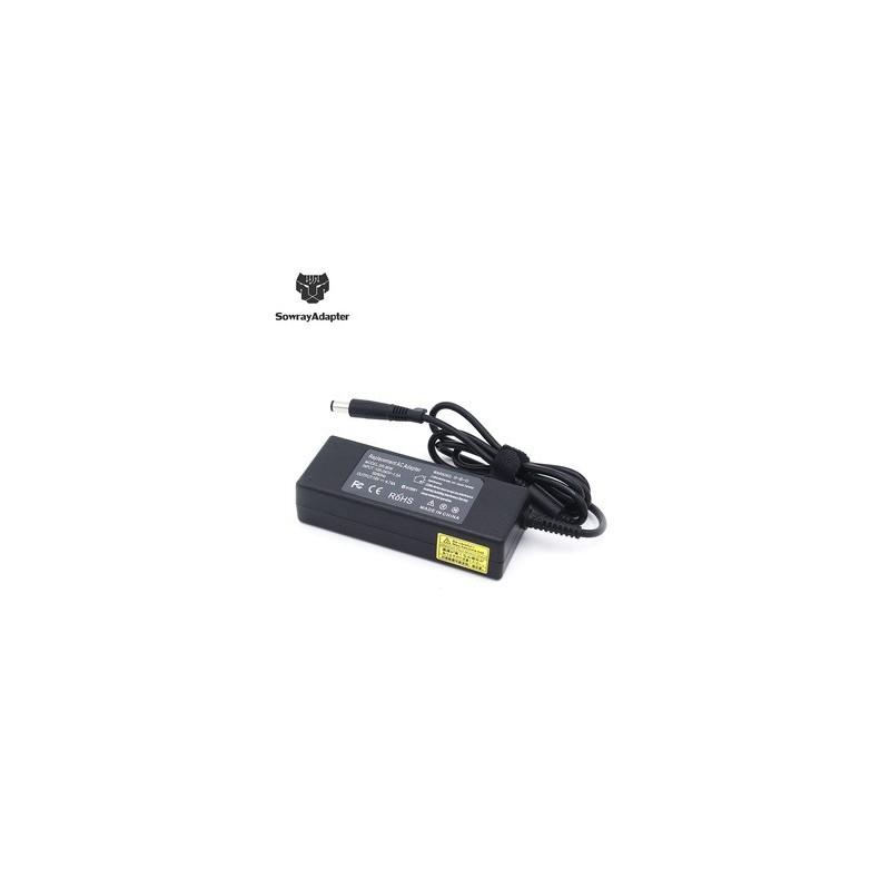 BXL-NBT-U03 ΤΡΟΦΟΔΟΤΙΚΑ PC