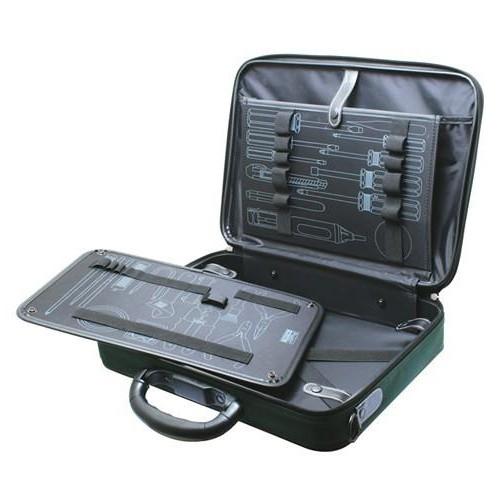 PRO'SKIT - 8PK-2003-P Zipper Bag W/2 Pallets