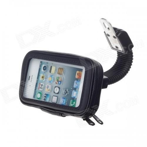 ΒΑΣΗ ΚΙΝΗΤΩΝ - GPS ΠΟΔΗΛΑΤΟΥ - ΜΗΧΑΝΗΣ USB