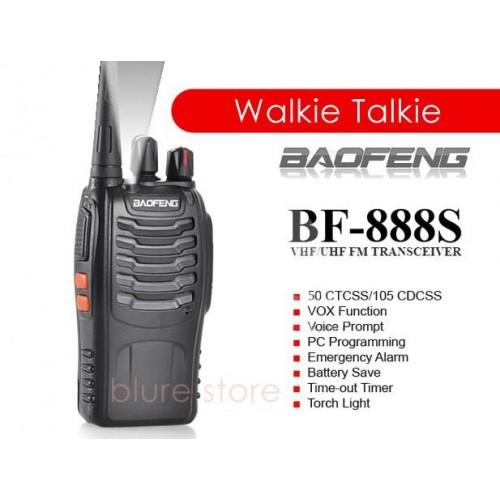 BF-888
