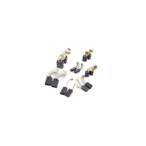 Carbon Electric Motor Brushes st