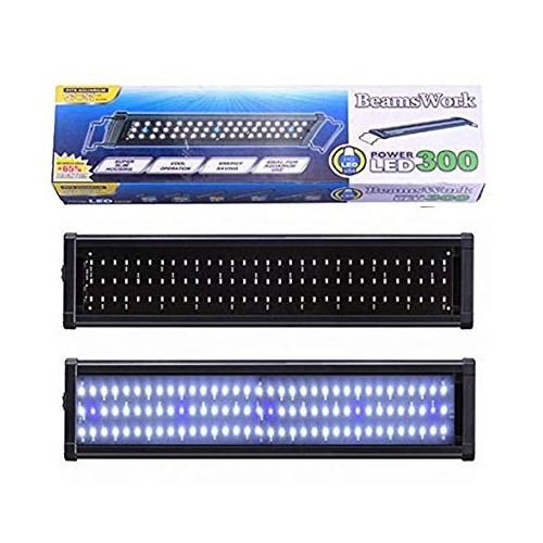 LED 300 AQUARIUM