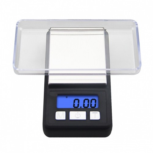 digital pocket scale ΖΥΓΑΡΙΕΣ