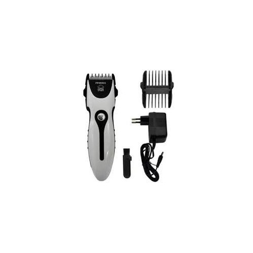 ZOWAEL CORDLESS HOUSEHOLD PET HAIR TRIMMER – RFC-280A