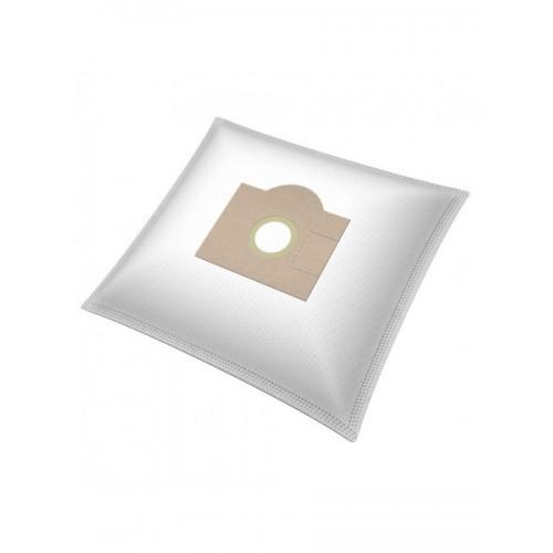 640D Microfiber D ROWENTA ΣΑΚΟΥΛΕΣ ΓΙΑ ΣΚΟΥΠΕΣ