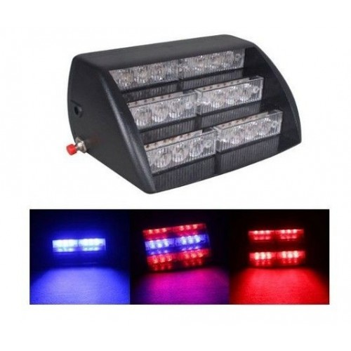 LED FLASH LIGHT ΦΑΡΟΙ