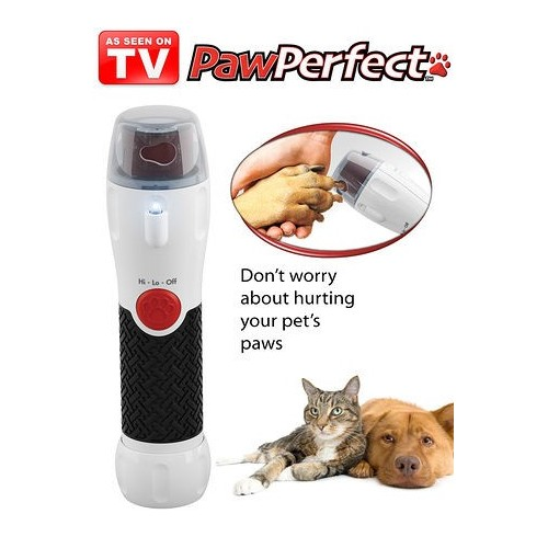 Paw Perfect Replacement Roller