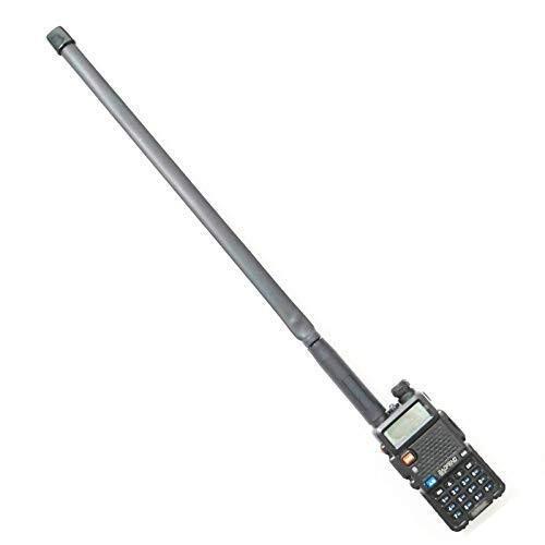 Dual VHF UHF 144 / 430Mhz Baofeng UV-5R/82