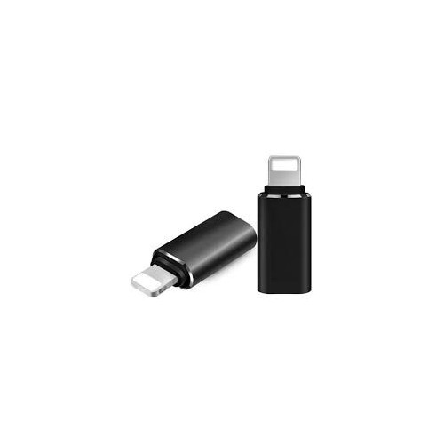 USB C TO IPHONE