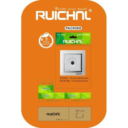 ruichnl tv ΔΙΑΚΟΠΤΕΣ - ΠΡΙΖΕΣ