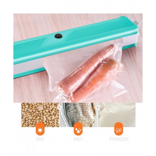 Jual Household Vacuum Sealer DZ280