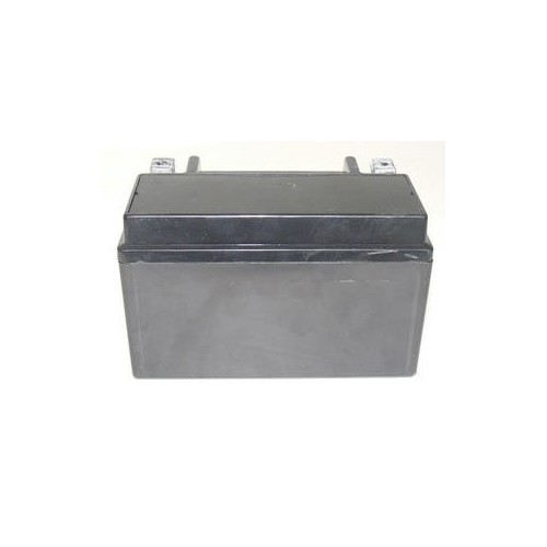 Sealed Lead Acid Battery 12v 7Ah Maintenance Free