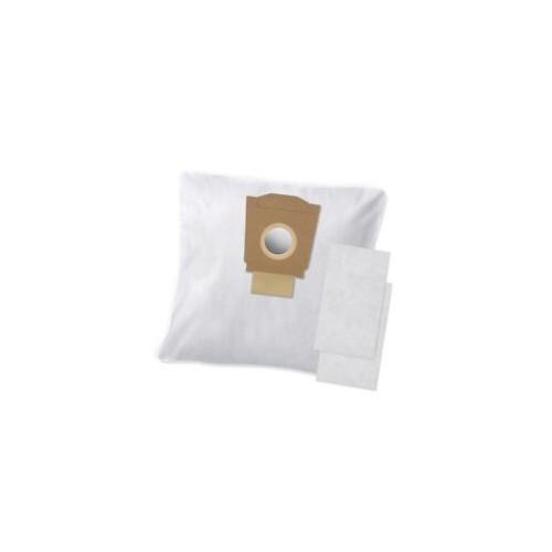 7-52306/ F Vacuum cleaner Bag