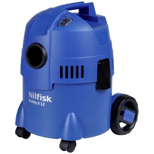 Nilfisk DUST BAG 81943048 1177