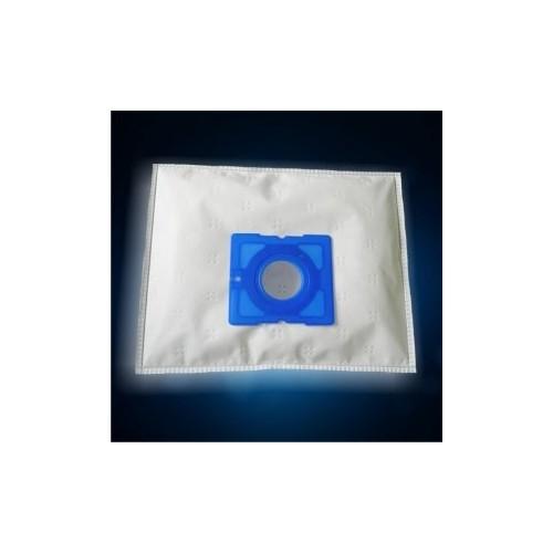 1220D - Microfiber