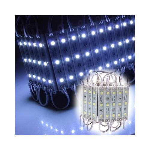 5004 ΠΙΝΑΚΙΔΕΣ LED
