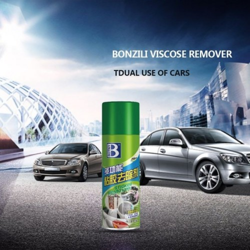 Killer Spray Label Remover 300ml
