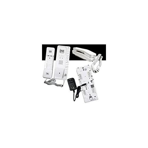 Audio Door Phone& 4-way intercom&audio door phone