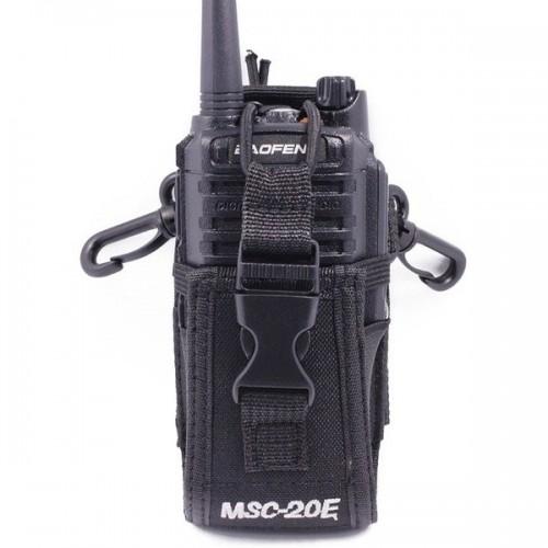MSC-20E