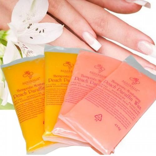 Paraffin Wax Bath Nail Art Tool For Nail Hands