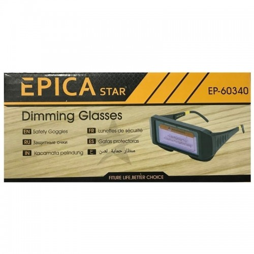 EPICASTAR EP-60340