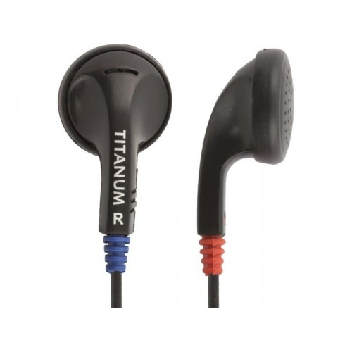 EARBUDS EB-95