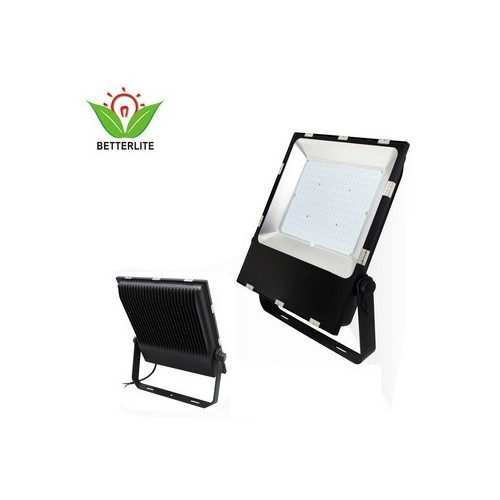 FLOODLIGHT 400w LED