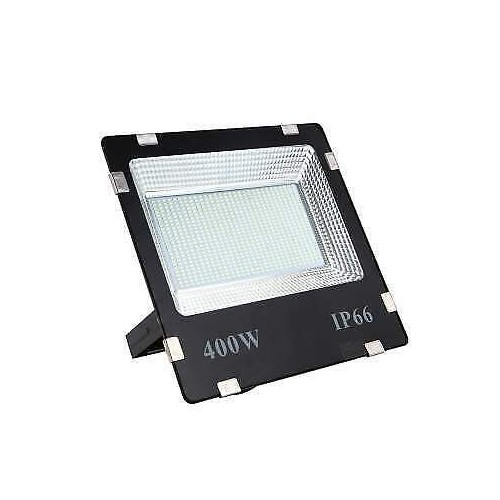 400 W LED Flood Light Panel